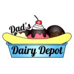 Dad's Dairy Depot