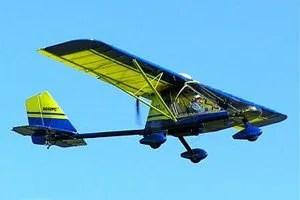 B&B Sport Aviation