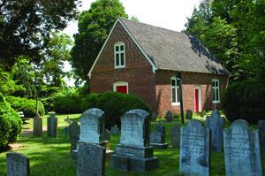 Church Creek