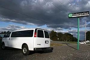 must md upper shore transit visit dorchester. Black Bedroom Furniture Sets. Home Design Ideas