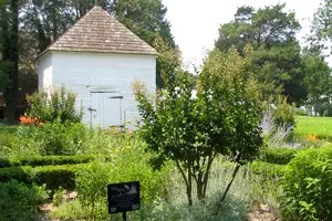 Heritage Museums U0026 Gardens Of Dorchester