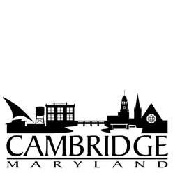 Cambridge Economic Development