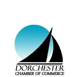 Dorchester Chamber of Commerce