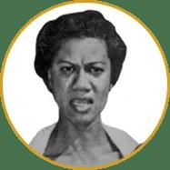 Gloria Richardson Dandridge