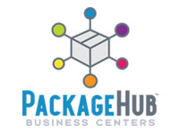 PBC_Info_Block