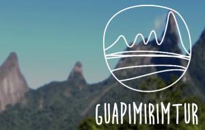 guapimirim_tur_agencia_turismo_rj