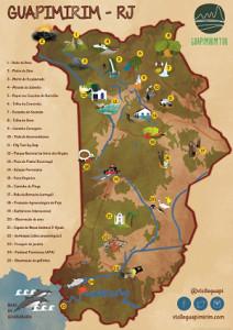 mapa_turístico_guapimirim_rj_peq