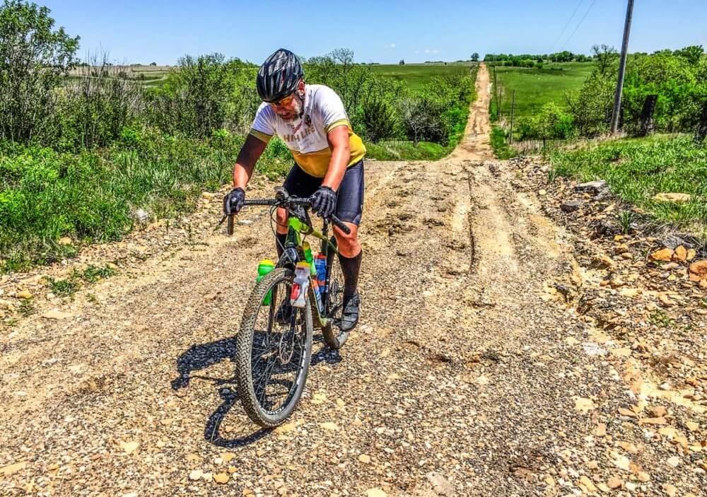 endurance-cycling
