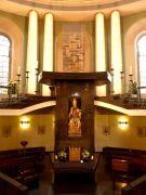 St. Hedwig-Kathedrale (7)