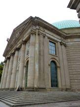 St. Hedwig-Kathedrale (9)