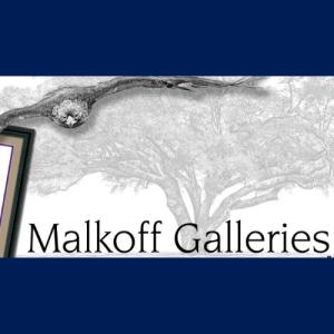 Malkoff Galleries