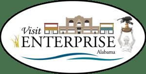 Visit Enterprise