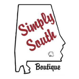 Simply South Boutique