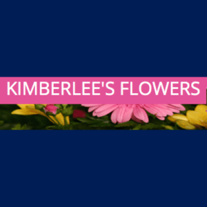 Kimberlee's Flowers