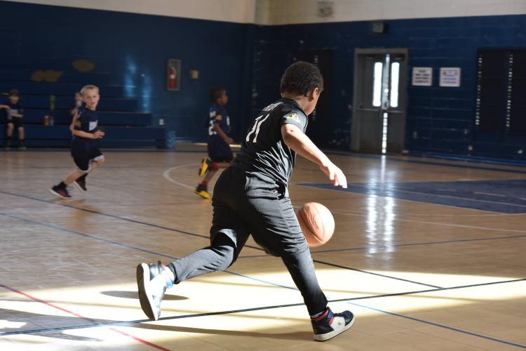 Basketball Enterprise AL