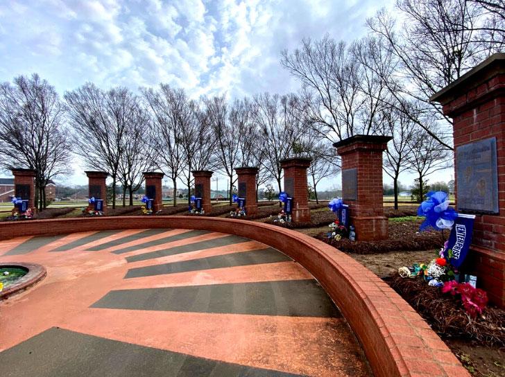 enterprise-tornado-memorial