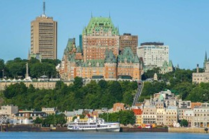 IMG_0451 chateau-frontenac