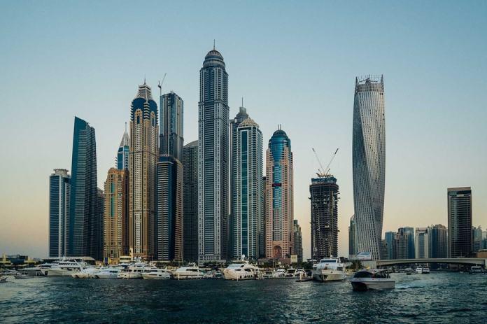 Resultado de imagen para emirate arabe