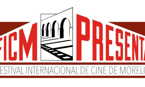 Le Festival International du Cine de Morelia