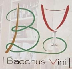Bacchus Vini