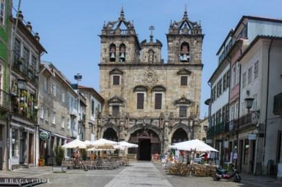 se Braga