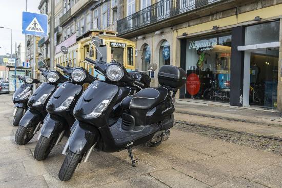 vieguini-bike-scooter