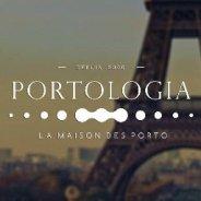 Portologia Paris