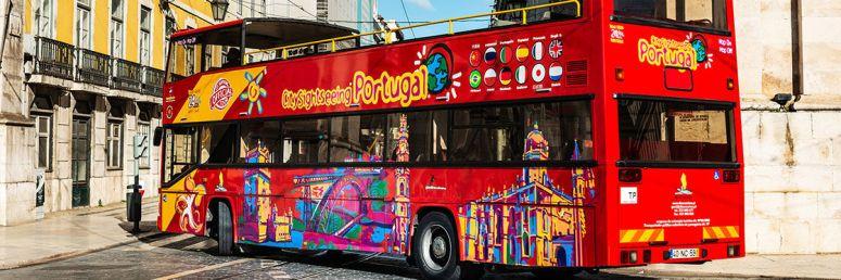 autobuses-turisticos