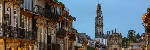 iglesia-torre-de-los-clerigos