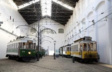 museu-do-carro-eletrico-porto