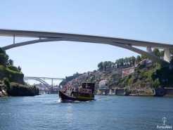 tudo-sobre-cruzeiro-6-pontes-douro