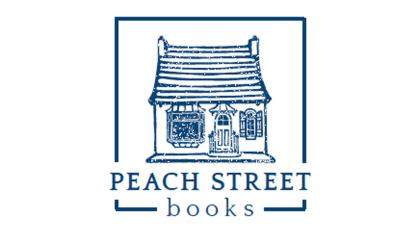 peach street books