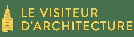 Le Visiteur d'Architecture