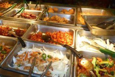 dragon-buffet