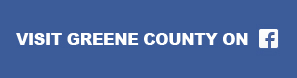 Visit Greene County on Facebook