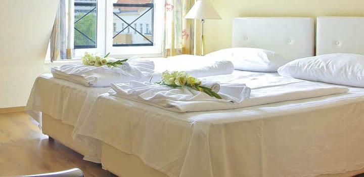 Hotels Granada