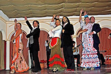 dance-flamenco-granada