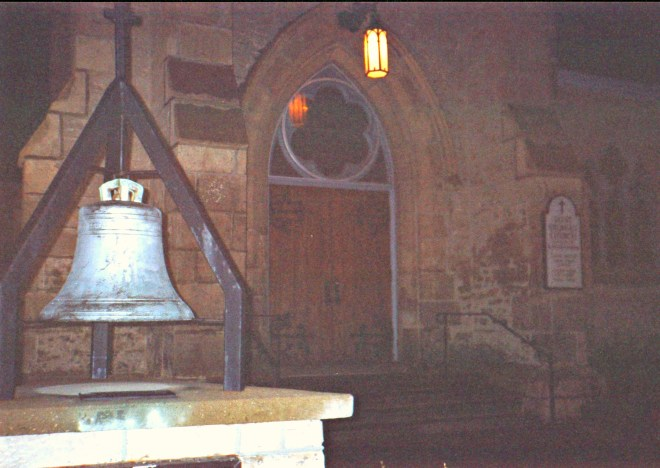 downtown_churchbell_guelph