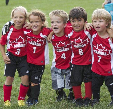 team canada jr A soccer.jpg