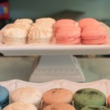 Sweet - Photo by Alanna Gurr