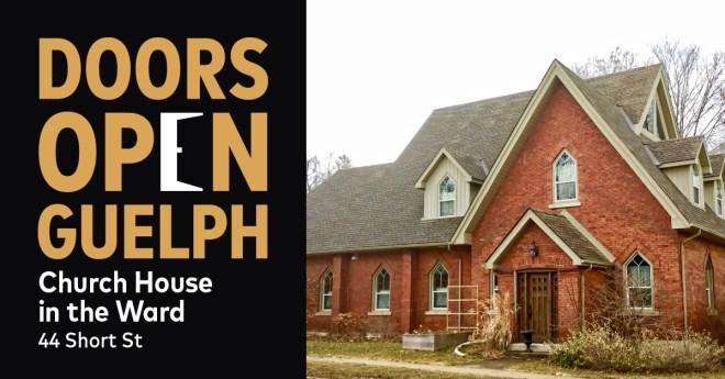 DoorsOpen_18_FB_1200x628_ChurchHouse