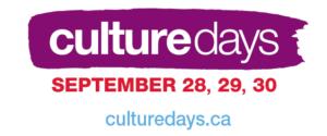 Culture_Days_Logo