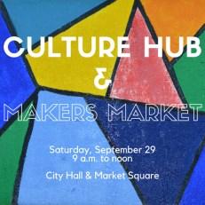 Makers Market & Culture Hub (1)