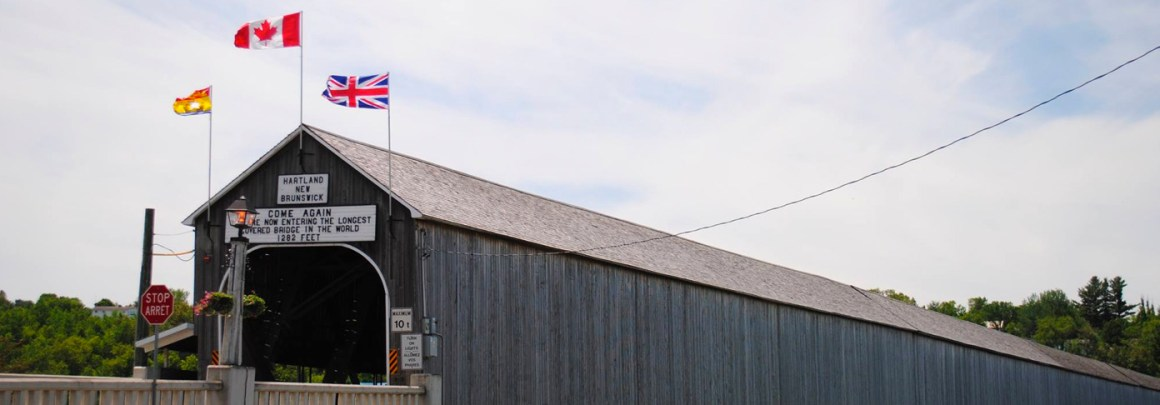 Visit Hartland - Town of Hartland