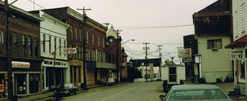 Hartland-NB-historical-photo-3-days-pre-fire-80