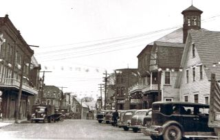 Hartland-NB-historical-photo-30s40s
