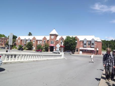 Hartland-NB-historical-photo-day
