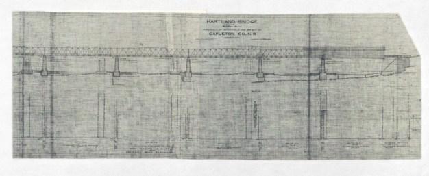 blueprints for reconstructiono bridge 1921_Fotor