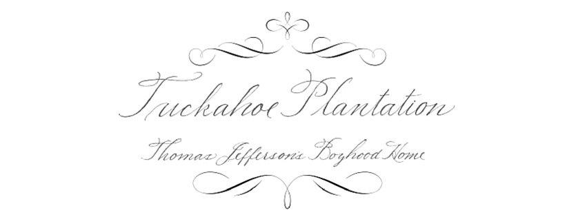 Tuckahoe Banner