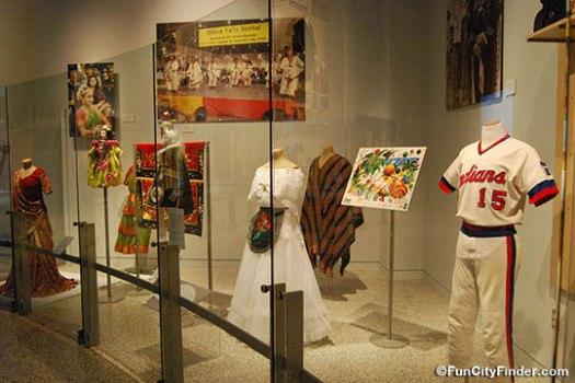 indiana-state-museum-multi-cultural-exhibit-indianapolis-indiana